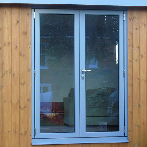 1st folding sliding doors folding doors sliding doors for Folding french doors