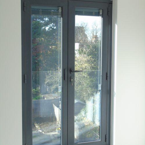 French Doors Single Doors Front Doors 183 1st Folding
